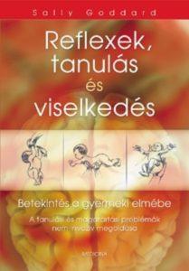 medicina-reflexek-tanulas-es-viselkedes-1409091898