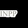 Institute for Neuro Physiological Psychology Magyarország